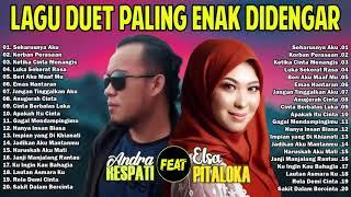 Download lagu Seharusnya Aku, Korban Perasaan, Ketia Cinta Menangis - Andra Respati & Elsa Pitaloka (TANPA IKLAN)