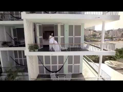 Karla Souza - La rana (Video oficial)