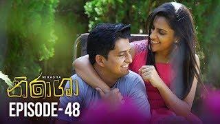 Nirasha | Episode 48 | සතියේ දිනවල රාත්රී 08.30 ට - (2019-02-08) | ITN Thumbnail