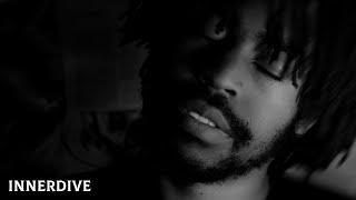 TreyJay - Lights (Official Music Video)