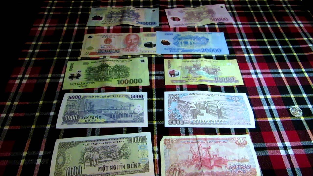 Колдовство на деньги фото англии