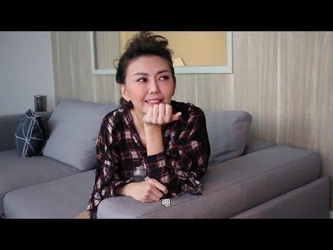 孫燕姿的71題快問快答 71 Q's with Stefanie Sun YanZi (影片轉自-環球音樂)