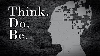 REPROGRAM Your Mind And BECOME A MATCH to What You Want! (Law of Attraction)