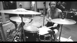 Gnarwolves - Limerence (Live at BBC Maida Vale)