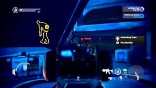 Brink - Gameplay 5 HD 1080.mp4 - (Denonu Plays)