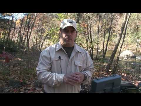 Fishing Tips : How to Make Soft Fish Bait
