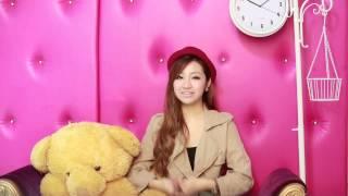 Bear Bear Gwiyomi