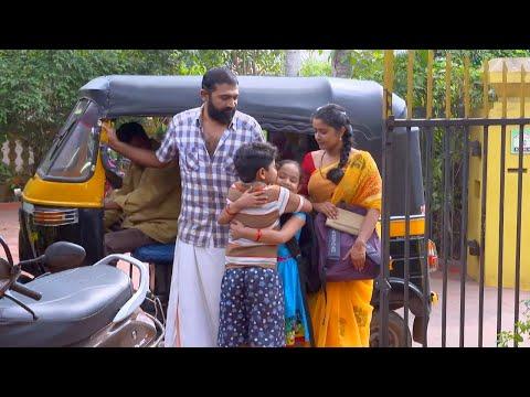 Sthreepadham January 11,2019 Mazhavil Manorama TV Serial