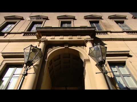 People's Palaces - The Golden Age of Civic Architecture: Neo Classical [BBC, Full Documentary]