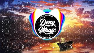 Put Your Head On My Shoulder - Paul Anka (Floreyyyy Remix) (TikTok) [Bass Boosted]🎧