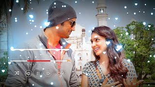 Phir Kabhi Instrumental Ringtone 2020 |Ms Dhoni Ringtone 2020 | Sushant Singh Rajput Ringtone 2020