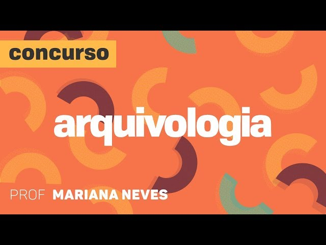 Arquivologia | Kultivi - Gestão de Documentos | CURSO GRATUITO