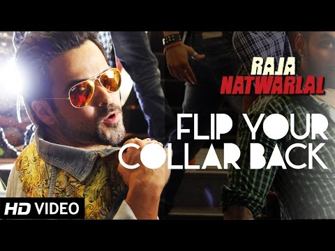 Flip Your Collar Back | Full Video Song |...