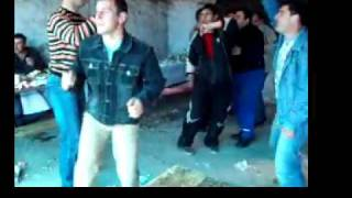 Coco jumbo party - Albania