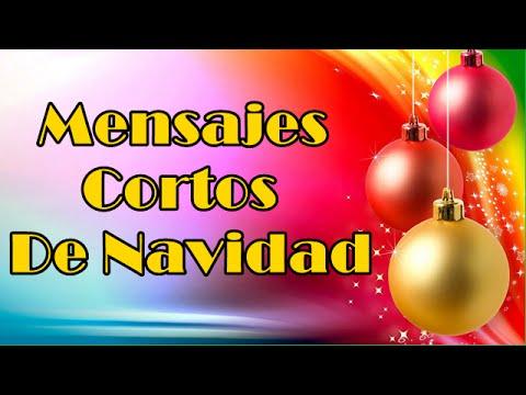 Mensajes cortos de navidad frases de navidad bonitas 2015 - Felicitaciones de navidad originales para ninos ...