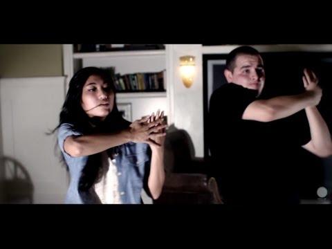 Drake - Take Care (Joseph SoMo Medley)   Daniel Gutierrez