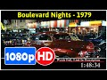 Boulevard Nights (1979) *Full* MoVie*#*