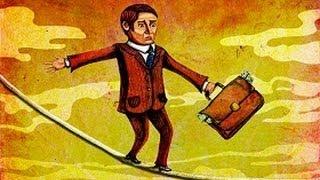 Веду Бизнес без регистрации ИП, чего БОЯТЬСЯ - какие ШТРАФы?(Многие ведут бизнес без регистрации предпринимательства (ИП), особенно это касается интернет бизнеса, хотя..., 2013-07-24T00:00:11.000Z)