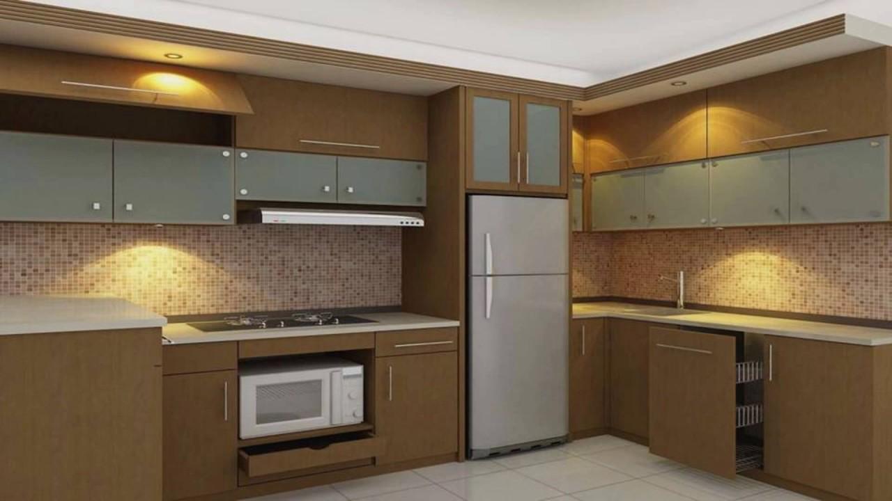 08170 771144 jasa pembuatan kitchen set minimalis di bogor