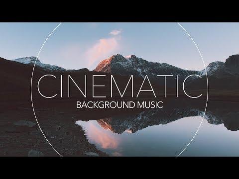 Beautiful Cinematic Background