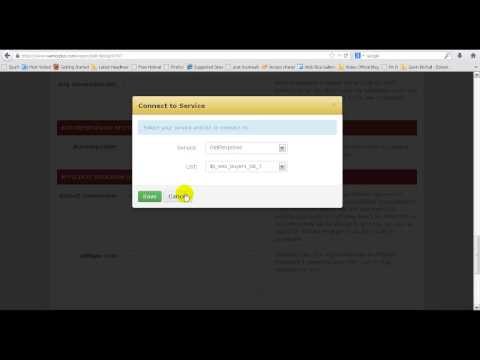 Warrior Plus Tutorial - Make Money By Selling Your Products Online