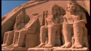 Ägypten - Tal der Könige
