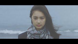 【Official】Uru 『プロローグ』YouTube ver. TBS系 火曜ドラマ「中学聖日記」主題歌