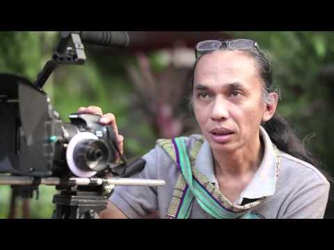 Komunitas DSLR Cinematography Indonesia @ KompasTV