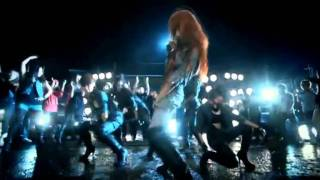 Video Hyuna ft.Zico - Just Follow MV download MP3, 3GP, MP4, WEBM, AVI, FLV November 2017