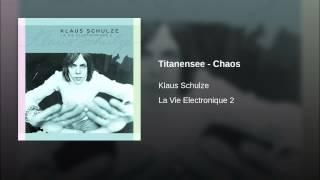 Titanensee - Chaos