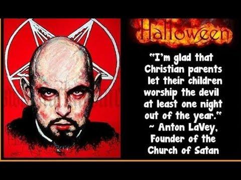 Image result for Glad christians celebrate halloween