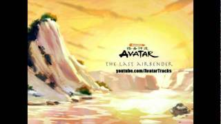 Avatar The Last Airbender - Intro