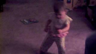 Gambar cover Dance Mantha! Dance! (Part 1)