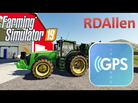 it's-gps!-gps-for-farming-simulator-19-how-to-create-lines