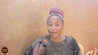 Esma: NILAN ni DAMU yetu kabisa,Queen kaolewa mke wa pili, Siku hizi tunatongoza wanaume Ndoa shida
