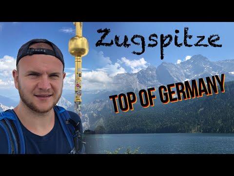 Der Trekkinglife Youtube-Kanal 1