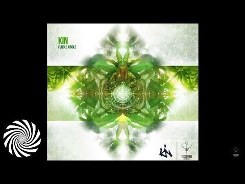 KIN - Alien Energy