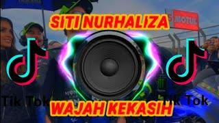 Download Dj Wajah Kekasih Tik Tok Full