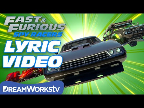 """""""Chasing Legacy"""" Lyric Video 
