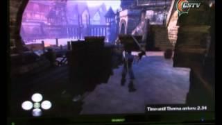 GameStar TV s04e08 - (E3) Fable 2