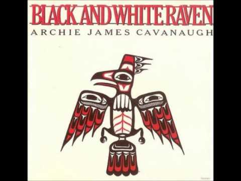 Archie James Cavanaugh - Take It Easy (1980)