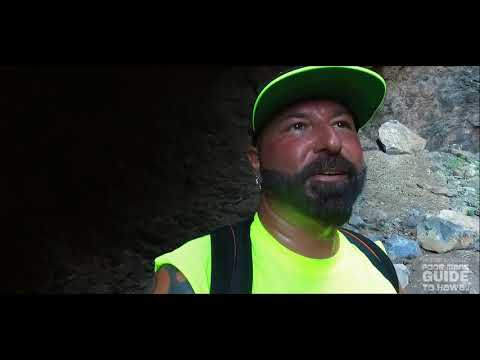 """The Price For Paradise Episode VI  """"Wayde's World Hawaii"""""""