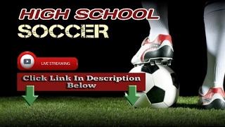 Brashear vs Maplewood-Richmond Heights   High School Girls Soccer live stream