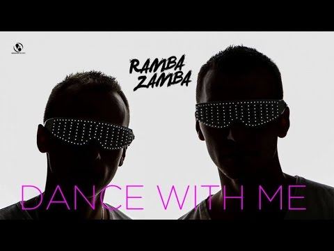 Ramba Zamba - Dance With Me (Pulsedriver Remix)