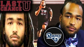 the-greatest-last-chance-u-story-ever-what-happened-to-dakota-allen