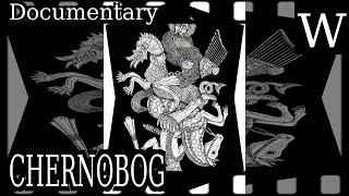 chernobog documentary