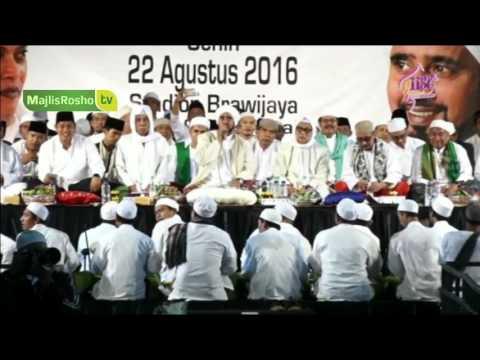 Turi - Turi Putih Habib Syech bin Abdul Qodir Assegaf