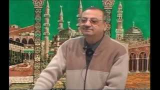 Madina Book 2 lesson 31 - Learn Quranic Arabic