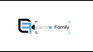 Vidéo de présentation EF prod
