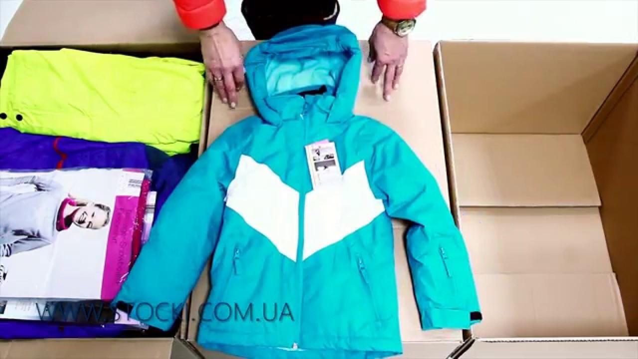 Домашняя одежда оптом по выгодным ценам от производителя. Компания « синель» с 2004 года реализует текстильные изделия высокого качества. Телефон отдела продаж в москве: +7 (495) 760-23-26.